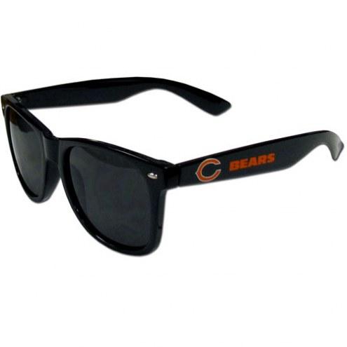 Chicago Bears Beachfarer Sunglasses