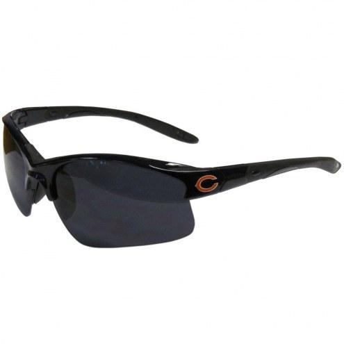 Chicago Bears Blade Sunglasses