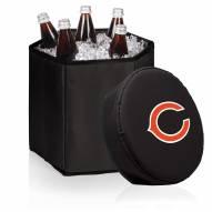 Chicago Bears Bongo Cooler