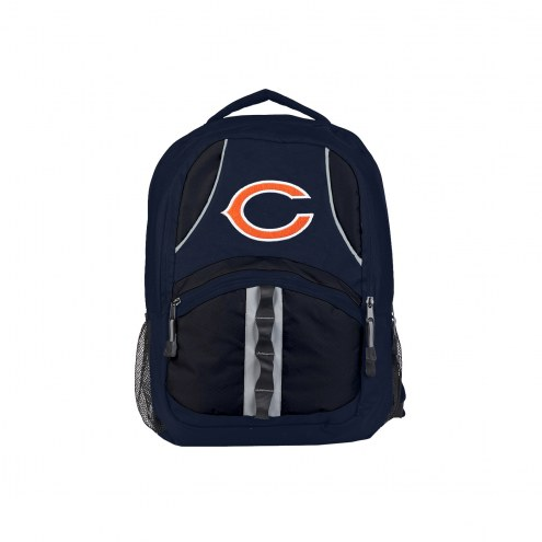 Chicago Bears Captain Backpack