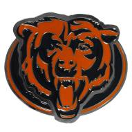 Chicago Bears Class III Hitch Cover