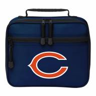 Chicago Bears Cooltime Lunch Kit