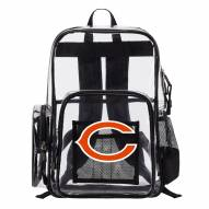 Chicago Bears Dimension Backpack