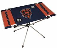 Chicago Bears Endzone Table