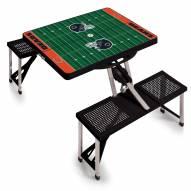 Chicago Bears Folding Picnic Table
