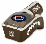 Chicago Bears Frost Boss Cooler