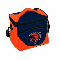 Chicago Bears Halftime Lunch Box