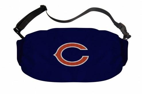 Chicago Bears Hand Warmer