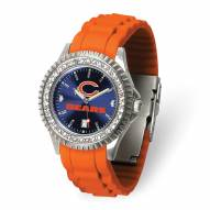 Chicago Bears Sparkle Women's Watch