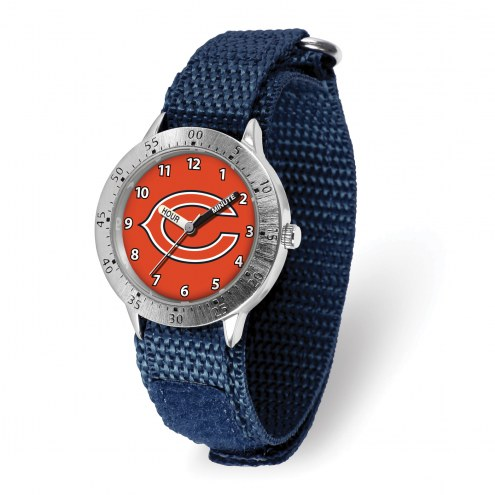 Chicago Bears Tailgater Youth Watch