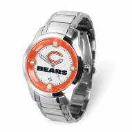 Chicago Bears Titan Steel Men's Watch