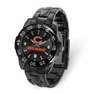 Chicago Bears FantomSport Men's Watch