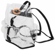 Chicago Bears Lucia Backpack