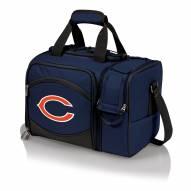 Chicago Bears Malibu Picnic Pack