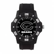 Chicago Bears Men's Automatic Watch