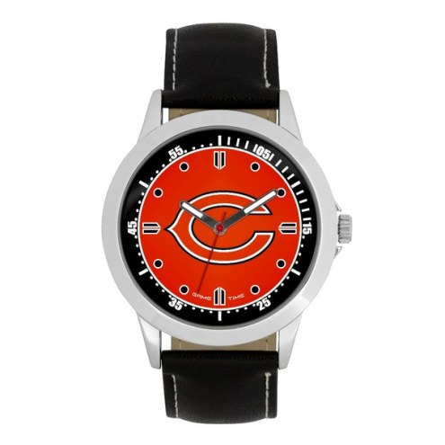 Chicago Bears Men's Player Watch