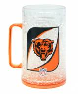 Chicago Bears Monster Size Freezer Mug