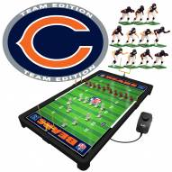 Chicago Bears NFL Electric Football Game