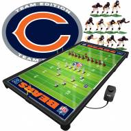Chicago Bears NFL Pro Bowl Electric Football Game