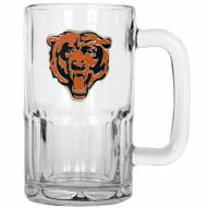 Chicago Bears NFL Root Beer Mug