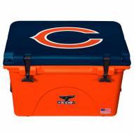 Chicago Bears ORCA 40 Quart Cooler