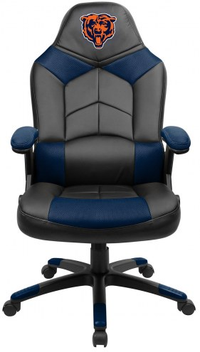 Chicago Bears Oversized Gaming Chair