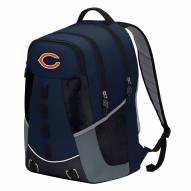 Chicago Bears Personnel Backpack