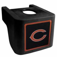 Chicago Bears Shin Shield Hitch Cover