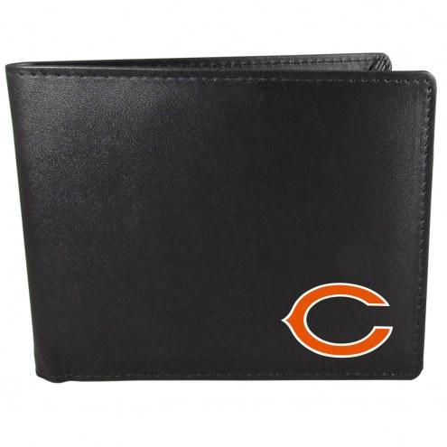 Chicago Bears Bi-fold Wallet