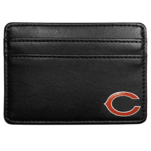 Chicago Bears Weekend Wallet