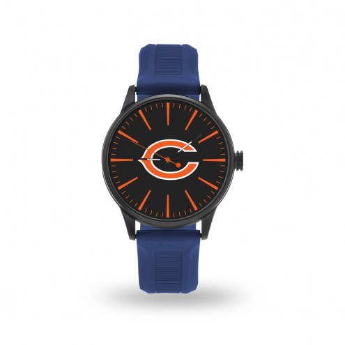 Chicago Bears Sparo Men's Cheer Watch