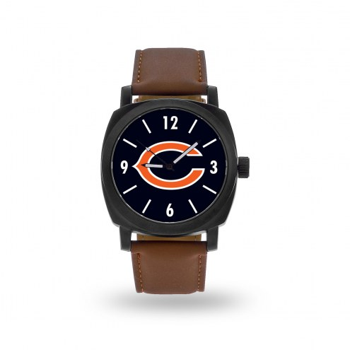 Chicago Bears Sparo Men's Knight Watch