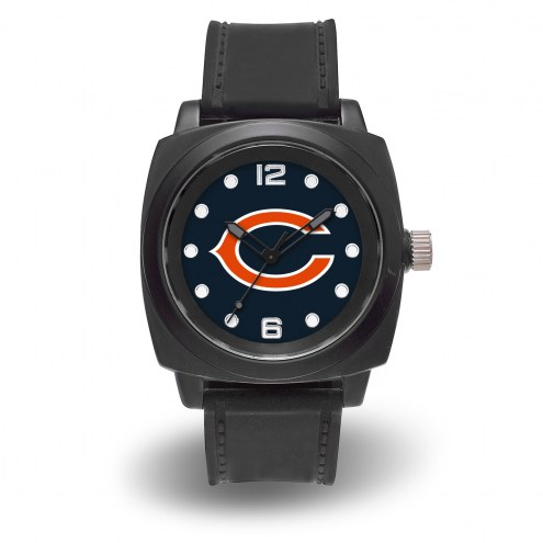 Chicago Bears Sparo Men's Prompt Watch