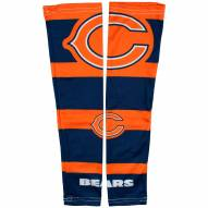 Chicago Bears Strong Arm Sleeves