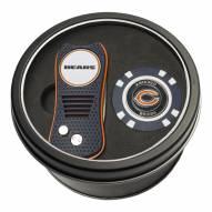 Chicago Bears Switchfix Golf Divot Tool & Chip