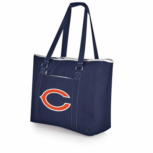 Chicago Bears Tahoe Beach Bag