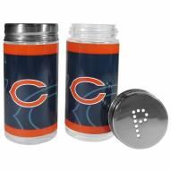 Chicago Bears Tailgater Salt & Pepper Shakers