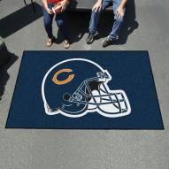Chicago Bears Ulti-Mat Area Rug