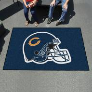 Chicago Bears Ulti-Mat Area Rug