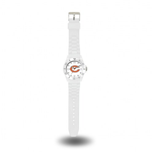 Chicago Bears Women's Cloud Watch