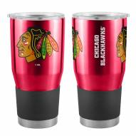 Chicago Blackhawks 30 oz. Travel Tumbler