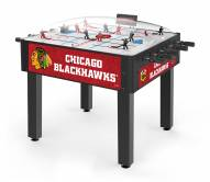 Chicago Blackhawks Dome Hockey