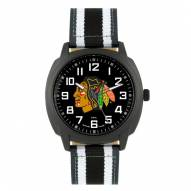 Chicago Blackhawks Men's Ice Watch