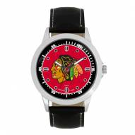 Chicago Blackhawks Men's Player Watch