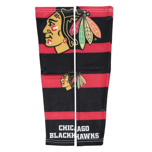 Chicago Blackhawks Strong Arm Sleeves
