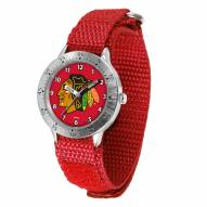 Chicago Blackhawks Tailgater Youth Watch