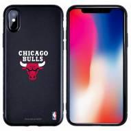 Chicago Bulls Fan Brander Slim iPhone Case