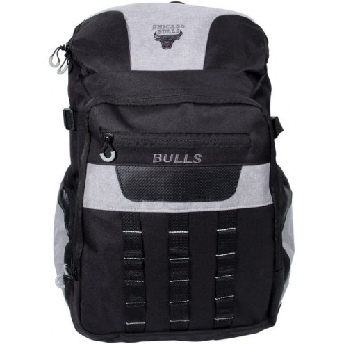 Chicago Bulls Franchise Backpack