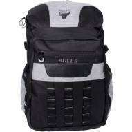 Chicago Bulls Franchise Backpack