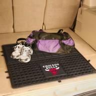 Chicago Bulls Heavy Duty Vinyl Cargo Mat
